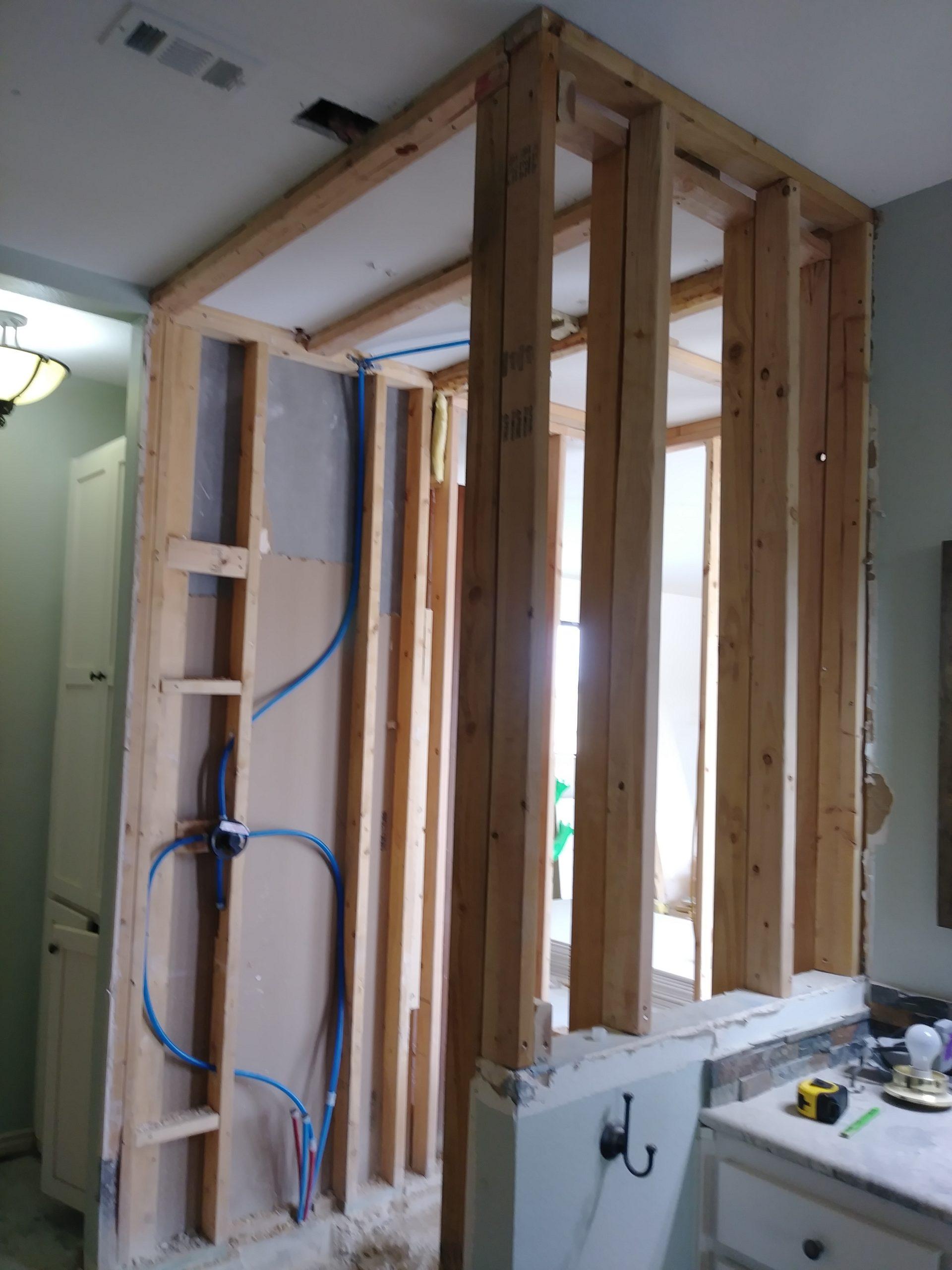 Room-Addition-and-ADA-Bathroom-86