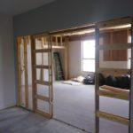 Room-Addition-and-ADA-Bathroom-87