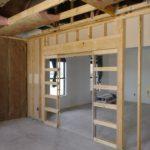 Room-Addition-and-ADA-Bathroom-89