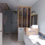 Room-Addition-and-ADA-Bathroom-90