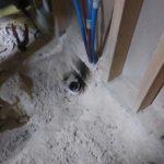 Room-Addition-and-ADA-Bathroom-92