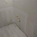 Tanzanite-Double-Bathroom-Remodel-1525723863653