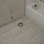 Tanzanite-Double-Bathroom-Remodel-1525723863777