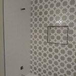 Tanzanite-Double-Bathroom-Remodel-1525723863906