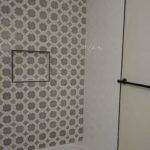 Tanzanite-Double-Bathroom-Remodel-1525742017703
