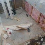 Tanzanite-Double-Bathroom-Remodel-1526511207791