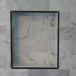 Tanzanite-Double-Bathroom-Remodel-1528567114893