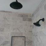 Tanzanite-Double-Bathroom-Remodel-1528917557802