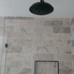 Tanzanite-Double-Bathroom-Remodel-1528917966120