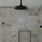 Tanzanite-Double-Bathroom-Remodel-1528917966236