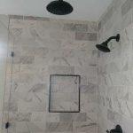 Tanzanite-Double-Bathroom-Remodel-1528917966942
