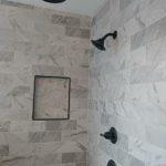 Tanzanite-Double-Bathroom-Remodel-1528917967059
