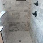Tanzanite-Double-Bathroom-Remodel-1528917967441