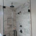 Tanzanite-Double-Bathroom-Remodel-1528917967546