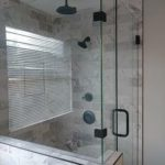 Tanzanite-Double-Bathroom-Remodel-1528917968445
