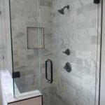 Tanzanite-Double-Bathroom-Remodel-1528917968547