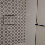 Tanzanite-Double-Bathroom-Remodel-20180507_104506