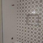Tanzanite-Double-Bathroom-Remodel-20180507_104511