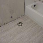 Tanzanite-Double-Bathroom-Remodel-20180507_104514