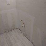 Tanzanite-Double-Bathroom-Remodel-20180507_104519