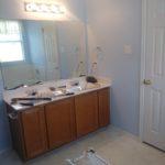 Tanzanite-Double-Bathroom-Remodel-20180516_144212