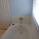 Tanzanite-Double-Bathroom-Remodel-20180516_144215