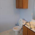 Tanzanite-Double-Bathroom-Remodel-20180516_144224