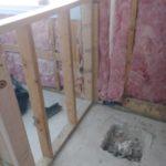 Tanzanite-Double-Bathroom-Remodel-20180518_144647