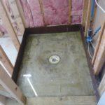 Tanzanite-Double-Bathroom-Remodel-20180531_102124