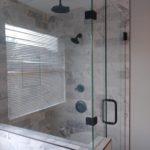 Tanzanite-Double-Bathroom-Remodel-20180613_141621