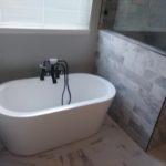 Tanzanite-Double-Bathroom-Remodel-20180613_141631