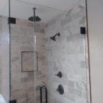 Tanzanite-Double-Bathroom-Remodel-20180613_141637