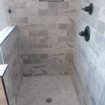 Tanzanite-Double-Bathroom-Remodel-20180613_141649