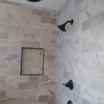 Tanzanite-Double-Bathroom-Remodel-20180613_141652