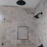 Tanzanite-Double-Bathroom-Remodel-20180613_141746
