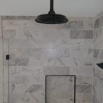 Tanzanite-Double-Bathroom-Remodel-20180613_141756