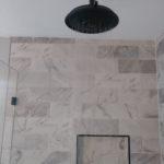 Tanzanite-Double-Bathroom-Remodel-20180613_141804