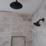 Tanzanite-Double-Bathroom-Remodel-20180613_141811