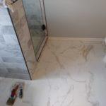 Tanzanite-Double-Bathroom-Remodel-20180613_142115