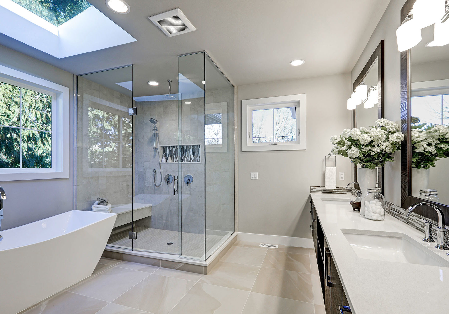 Average-Cost-of-a-Master-Bathroom-Remodel
